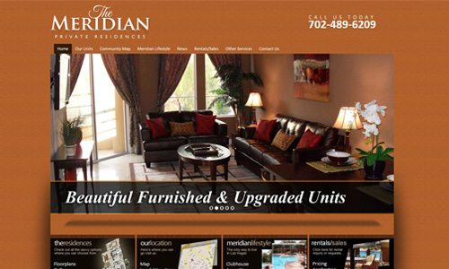 MARIDIAN-LUXURY-CONDOS-LAS-VEGAS-IMS-REALTY