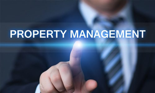 PROPERTY-MANAGEMENT-IMS-REALTY
