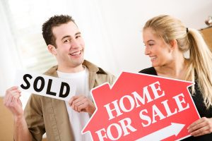things-to-consider-when-selling-a-home