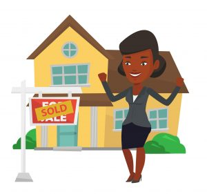 Selling Your Home: Advice From Those of Us Who Have Been There