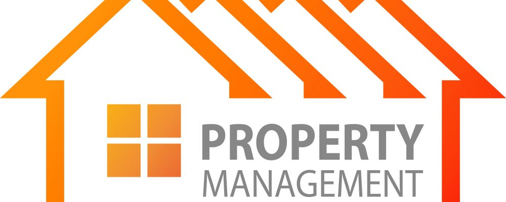 Image for Welcome! IMS Property Management Overview