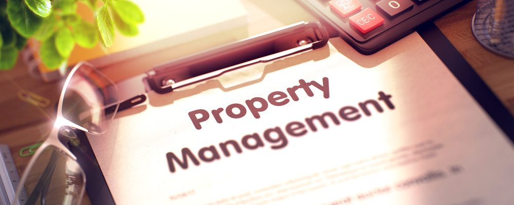 Image for Is Property Management for You?