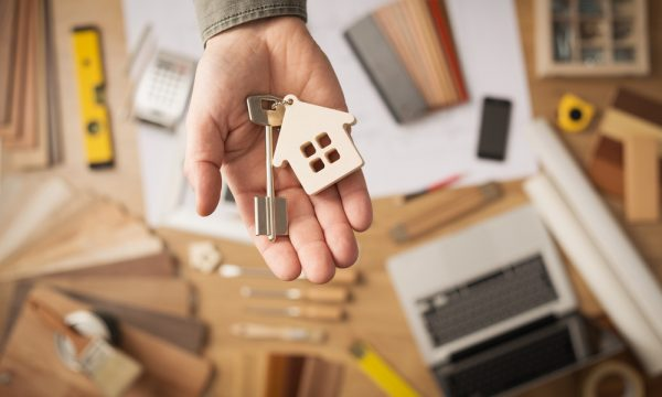 What is Real Estate?