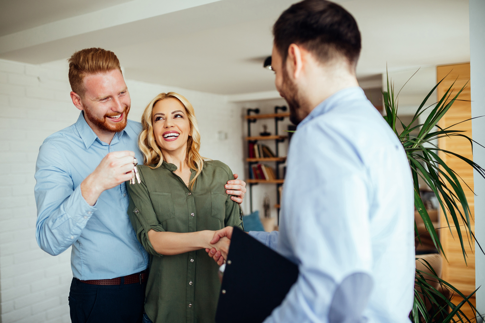 Find a property manager: What questions to ask