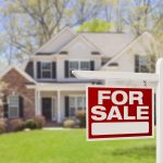 Image for 5 Things to Look for in a Real Estate Agent