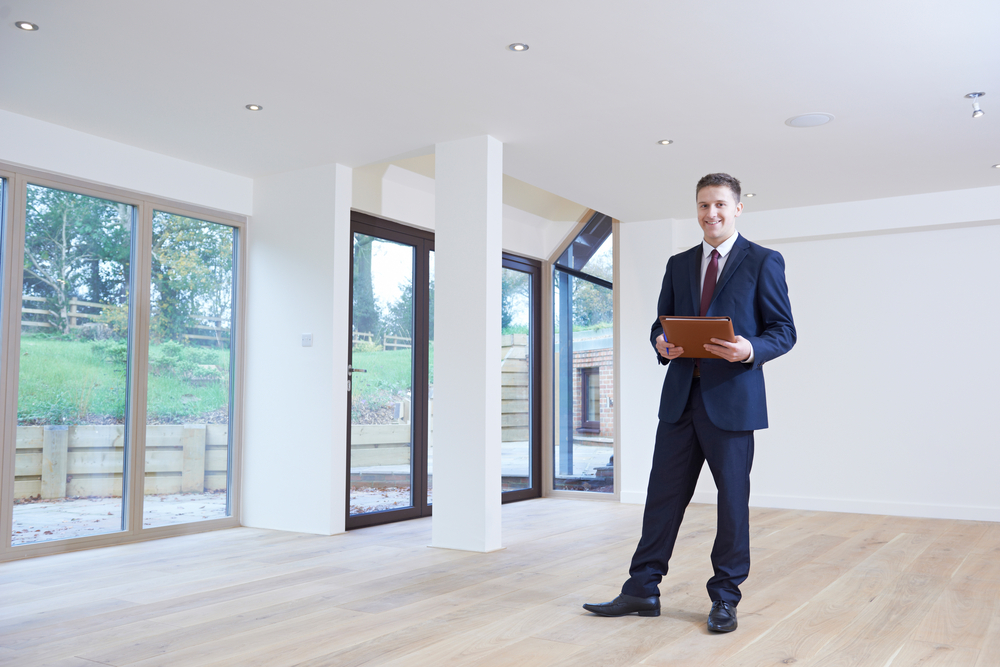 5 Things to Look for in a Real Estate Agent and Las Vegas property manager