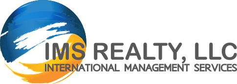 IMS Realty, LLC & Property Management