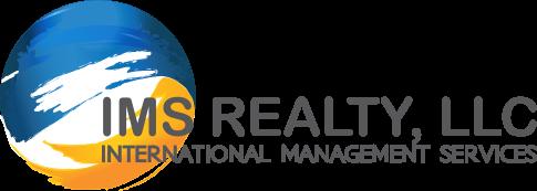 IMS Realty, LLC & Property Management