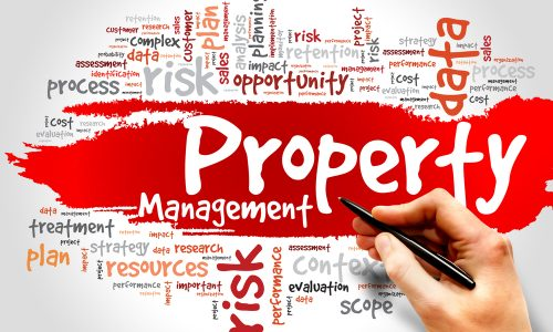 Lessen Your Work Load With Real Estate Management Services