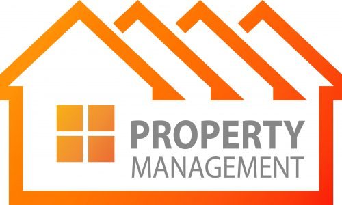 Welcome! IMS Property Management Overview