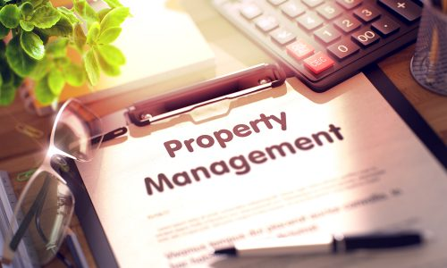 Is Property Management for You?