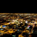 Image for 10 Things Your Las Vegas Real Estate Agent Wants You to Know