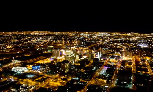 10 Things Your Las Vegas Real Estate Agent Wants You to Know