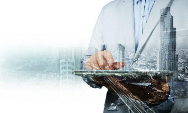 Property Management vs. Asset Management